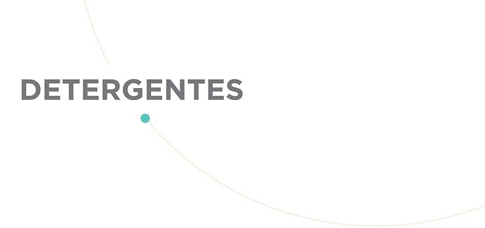 Banner_Detergentes.png