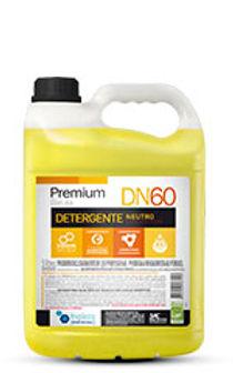 Premium DN60.jpg