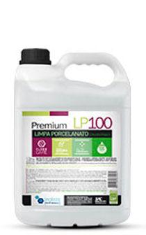 Premium LP 100.jpg