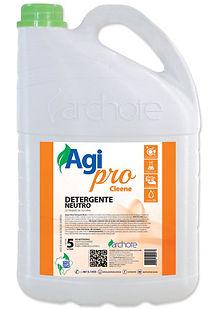 agiprocleene-detergenteneutro.jpg
