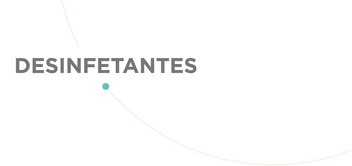 Banner_desinfetantes.png