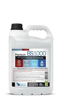 Premium BS 1000.jpg