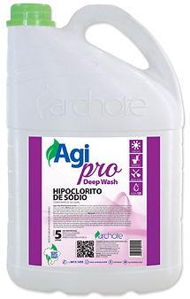 agiprodeepwash-hipoclorito.jpg