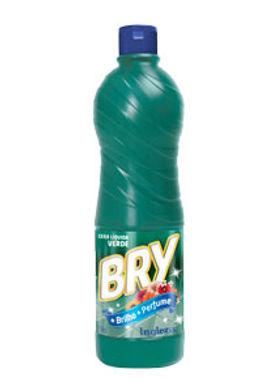 Cera Líquida Bry – Verde.jpg