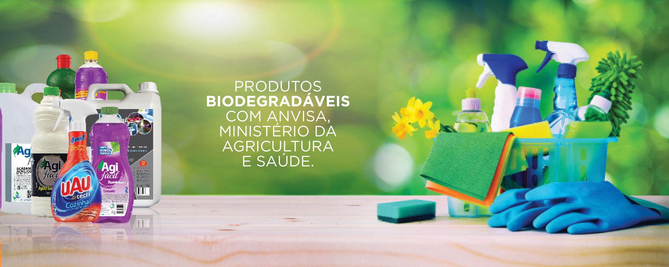 Banner-site-Biodegradavel