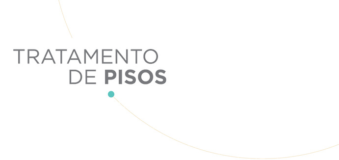 Banner_Tratamento-de-pisos.png