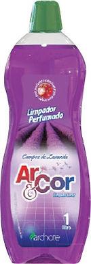 Ar-&-Cor-Limpador-Perfumado-Campos-de-La