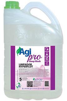 agiprodeepwash-hiperflot.jpg