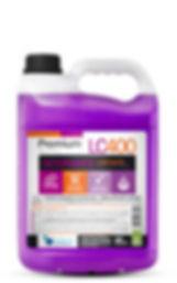 Premium LC400.jpg