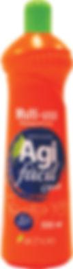 agifacil-multiuso_citrus.jpg