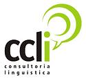 CCLI.png