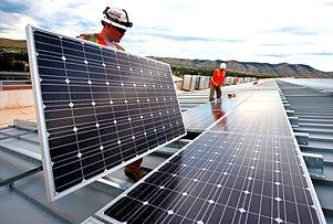 solar-panels-1794467_edited.jpg