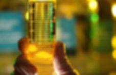 demonstracao-eds-produtos-quimicos-biolo