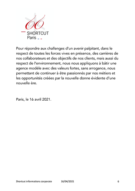 2021, le challenge..._Page_6.png