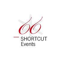 callage insta_opti_0004_logos 66 event.j