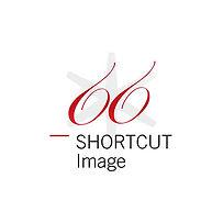 callage insta_opti_0001_logos 66_Image.j
