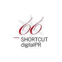 callage insta_opti_0002_logos 66 rp.jpg