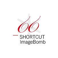 callage insta_opti_0003_logos 66 ib.jpg