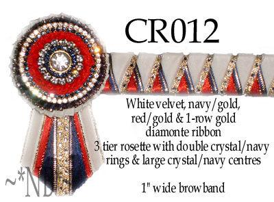 CR012