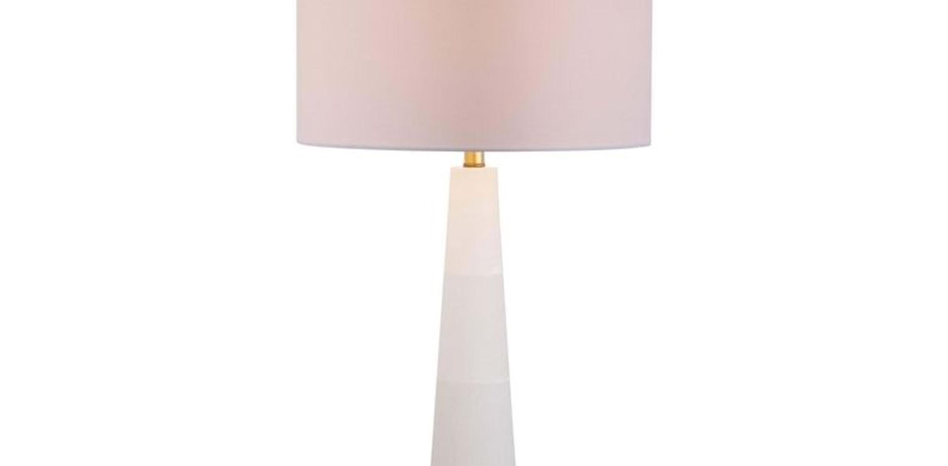lamp 2.jpg