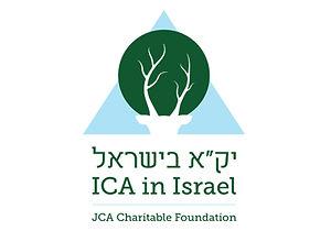 new-ica-logo.jpg
