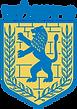 Emblem_of_Jerusalem.svg_.png