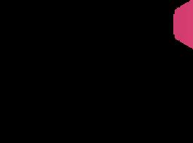 Ejad-plus-logo-1-300x145.png
