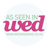 as-seen-in-wed-magazine-logo.jpeg