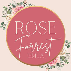 Rose Forrest (15).jpg