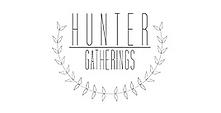 hunter gatherings