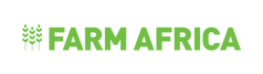 Farm+Africa+logo-green.png