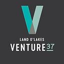 Venture37.png
