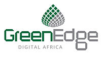GreenEdge%20logo%20Final-01_edited.jpg