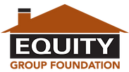 EQUITY-FOUNDATION-LOGO.png