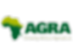 AGRA-LOGO-2010-web_edited.png
