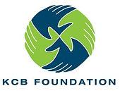 kcb-foundation-logo-300x227.jpg