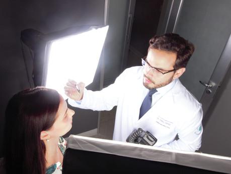 Análise Facial x Bichectomia