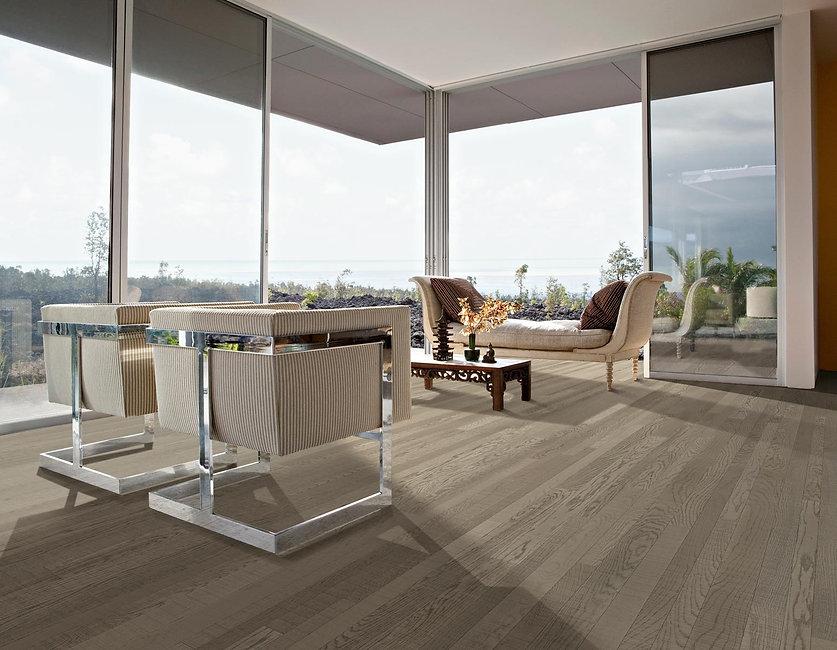 parquet in legno roma eur, pavimentio in legno roma eur, rivestimenti ceramica per interni roma, pavimenti gres finto legno roma, pavimenti in legno rovere