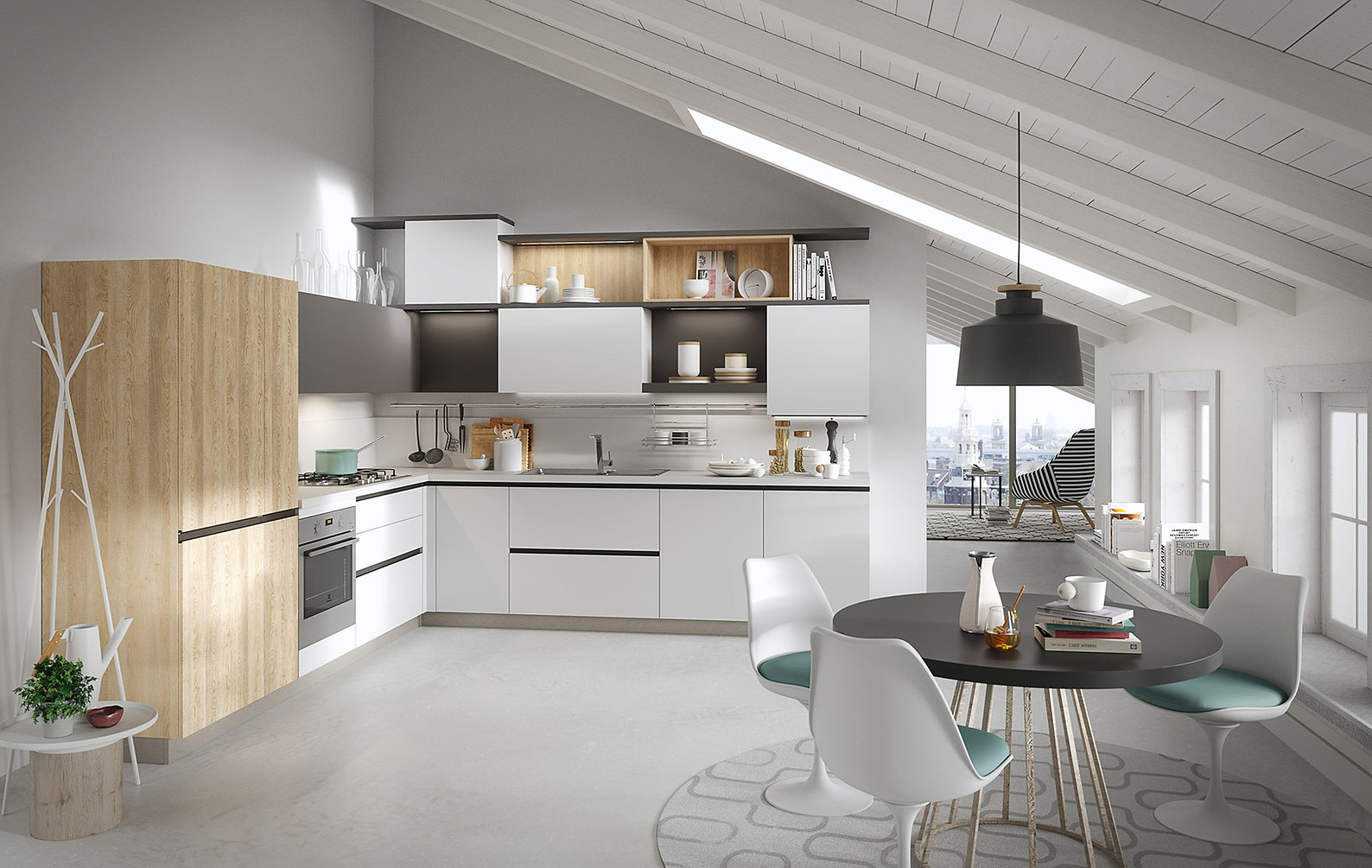 cucine-complete-joy-snaidero-1.jpg
