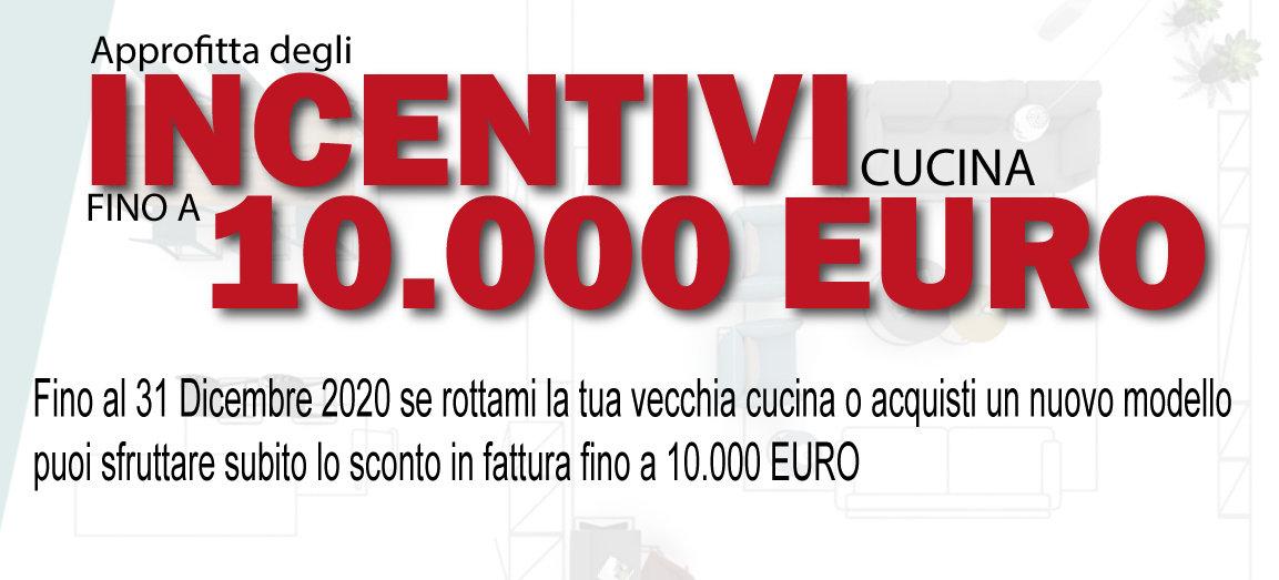 Promo_incentivi_2.jpg