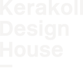kerakoll design house microcemento cementoresina e microresina desaign roma eur