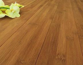 armony-floor-parquet-bamboo-orizzontale-