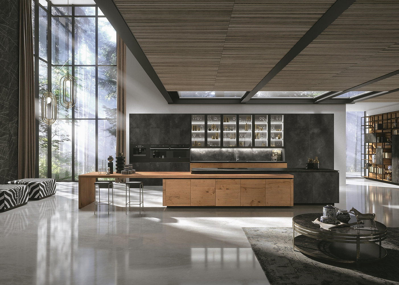 Cucine_moderne_WAY_MATERIA_Snaidero_01.j