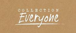 Copertine_WEB_Collezione_Everyone_EN.jpg