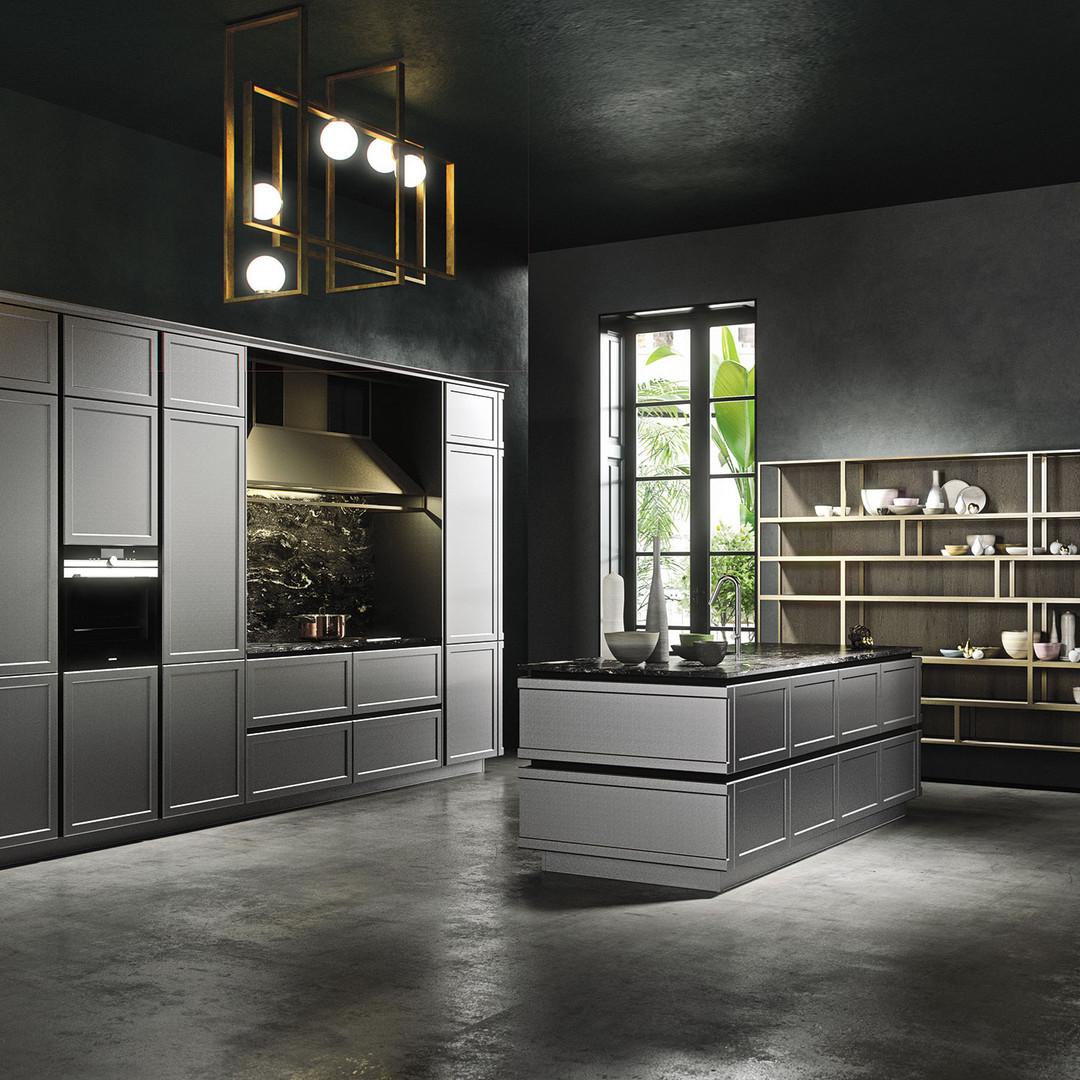 cucine-moderne-frame-snaidero.jpg