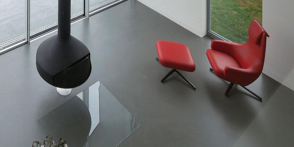 pavimenti in resina, rivestimenti in resina roma, pavimenti in microcemento roma eur, resine bicomponenti roma