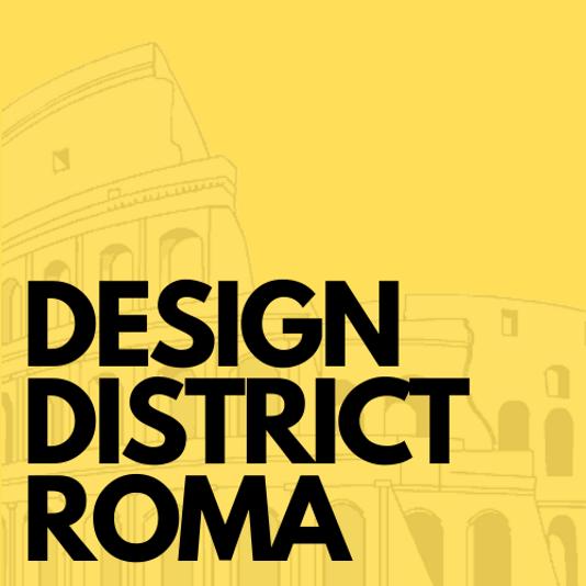 Logo_Giallo_sito_01.png