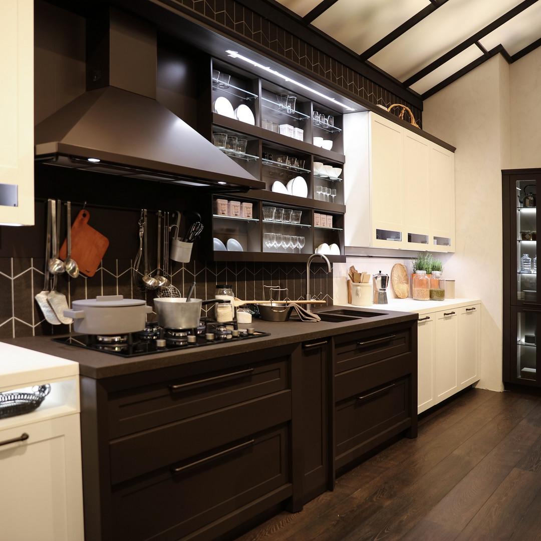 Cucina moderna Snaidero Hera 1.jpg