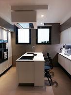 pavimenti e rivestimenti in resina naturale