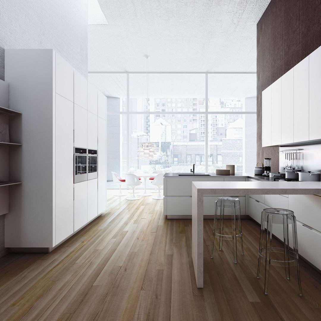 cucine-ad-angolo-orange-snaidero-6.jpg